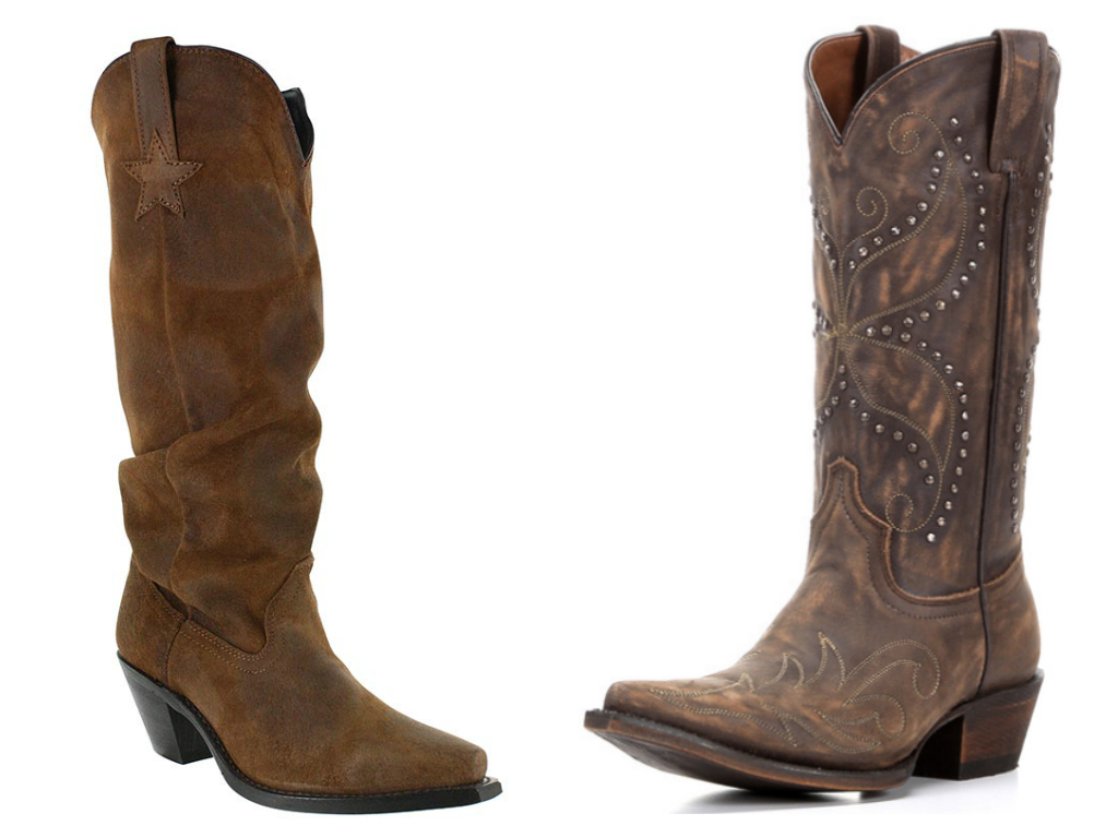 super specials buying now professional website Cutest Cowboy Boots – Wrighting it Down