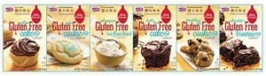 gluten-free-betty-crocker_thumb
