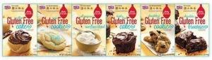 gluten-free-betty-crocker_thumb